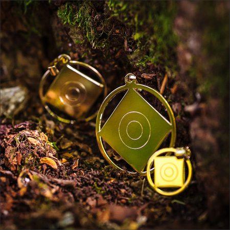 cb9-anhaenger-gold