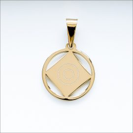 cb9-pendant-gold-small-14mm
