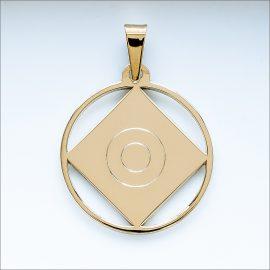 cb9-anhaenger-gold-mittel-21mm