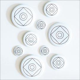 cb9-buttons