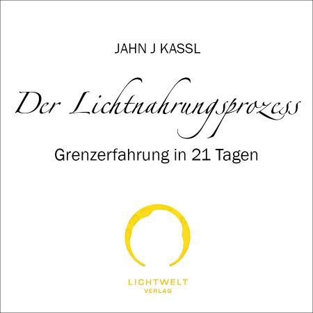 ebook_jjk_der-lichtnahrungsprozess