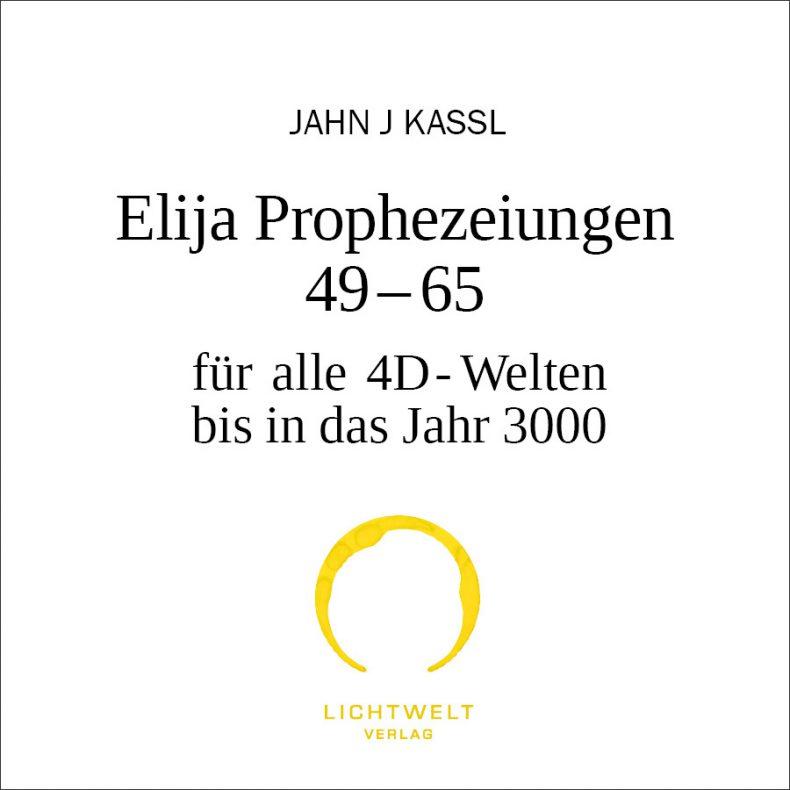 ebook_jjk_elija-prophezeiungen-49-65