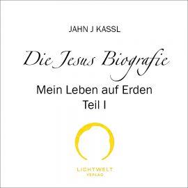 ebook_jjk_jesus-biografie-1