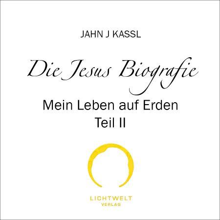 ebook_jjk_jesus-biografie-2