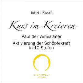 ebook_jjk_kurs-im-kreieren