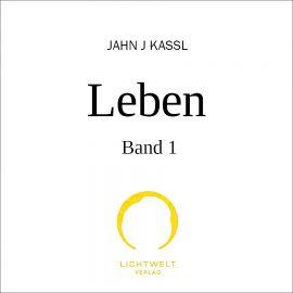 ebook_jjk_leben-1