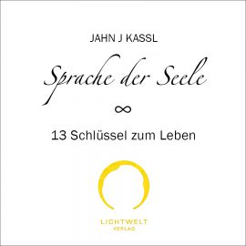ebook_jjk_sprache-der-seele