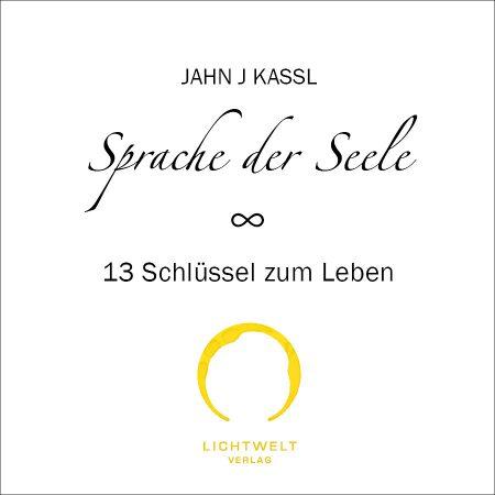 ebook_jjk_sprache-der-seele