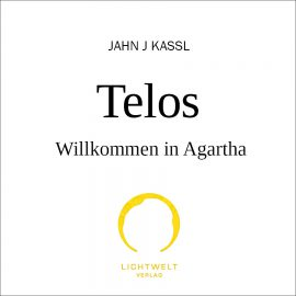 ebook_jjk_telos