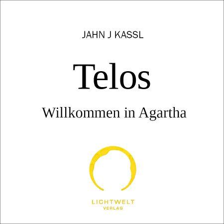ebook_jjk_telos
