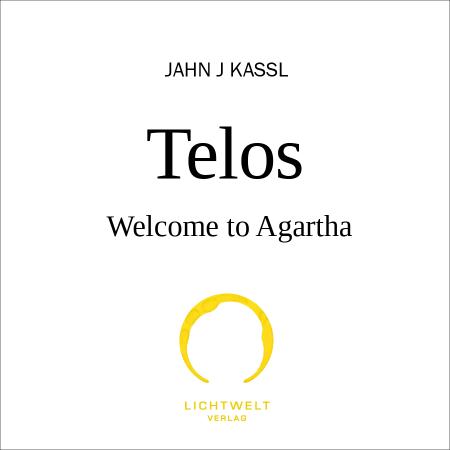 ebooks-telos-en