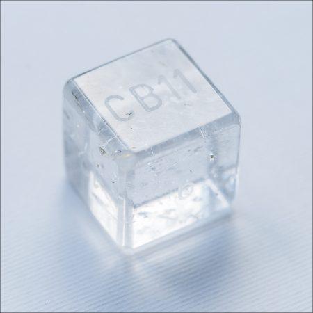 kristallwuerfel