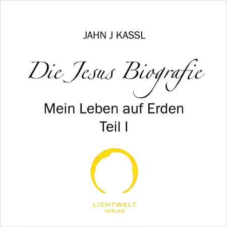 E-Books in German