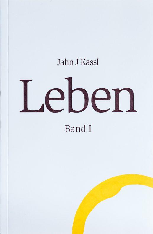 jjk_lwv_leben_1