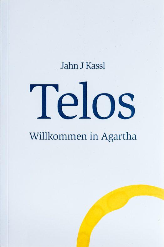 jjk_lwv_telos