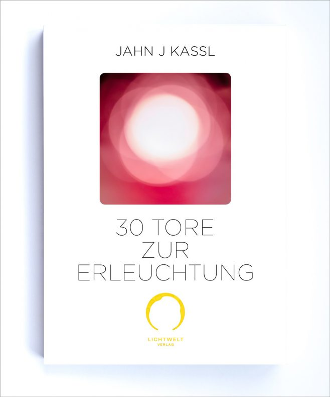 30-tore-cover